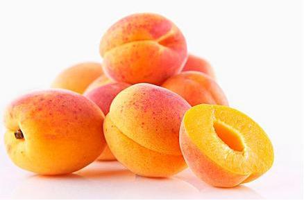 2021秋天孕妇适合吃什么水果?秋天不适合孕妇的食物有哪些?