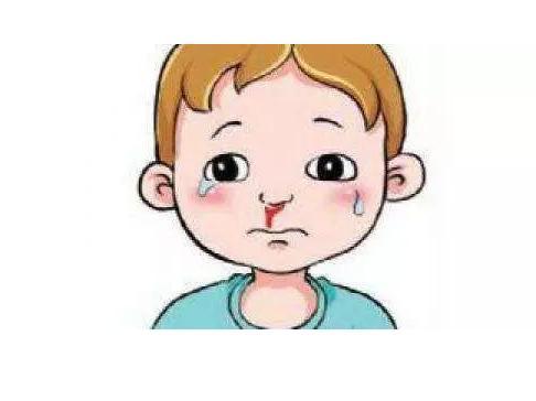 秋天宝宝皮肤容易干燥的原因是什么?宝宝皮肤干燥如何保湿?