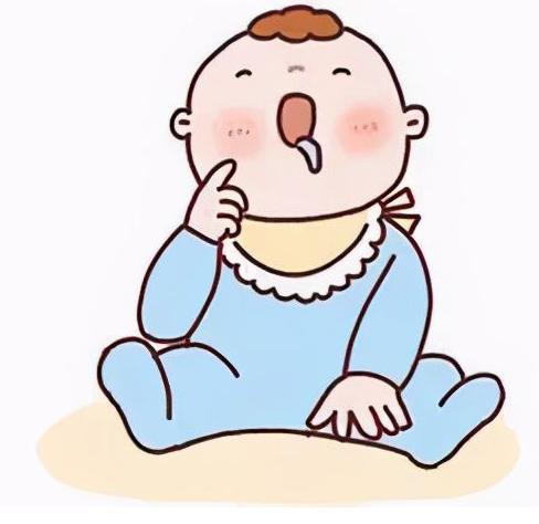 发育迟滞是什么?宝宝发育迟缓有哪些症状?