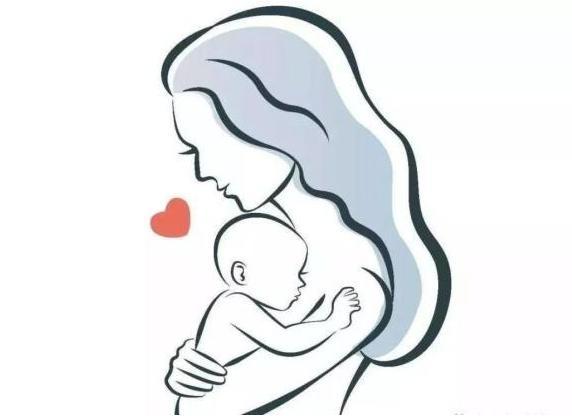 为何提倡母乳喂养?产后如何顺利实现母乳喂养?