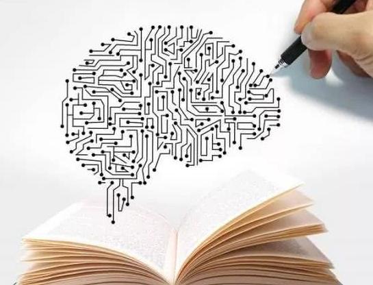 大脑记忆需要什么过程?如何提高宝宝的记忆力?