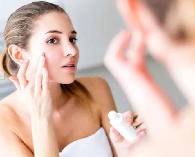 孕期如何保养皮肤?孕妇敷面膜的注意事项有哪些?
