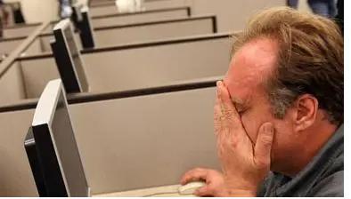 上火眼睛疼怎么办?秋季上火眼睛疼怎样才能快速消肿止痛?
