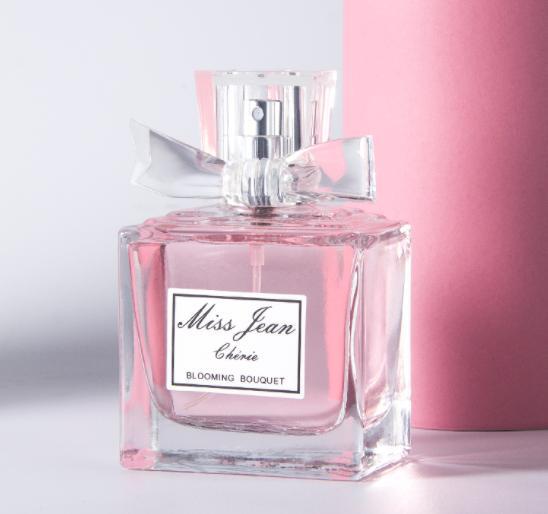 香水保质期一般多久?香水过了保质期还能继续使用吗?