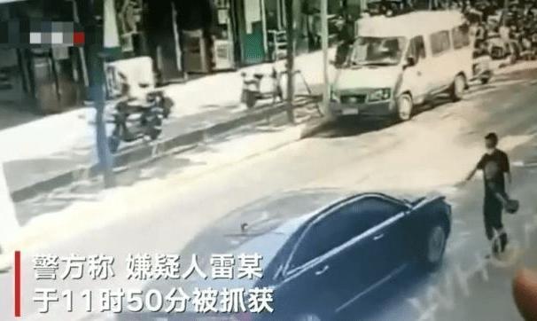 武汉一律师中枪身亡 全国律协发声!枪杀律师凶手身份曝光 被多人讨债