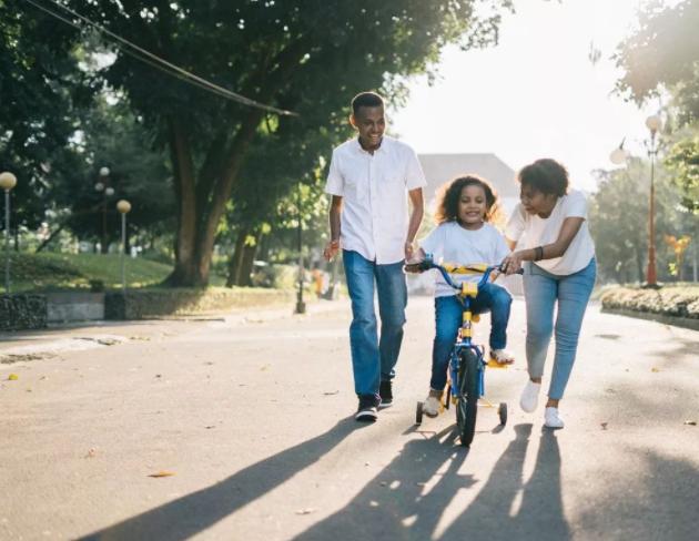 孩子处于被动接受状态怎么办?如何培养孩子自主性,独立性?