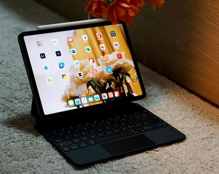 苹果2021年新款iPad什么时候上市?预约发售时间几号?