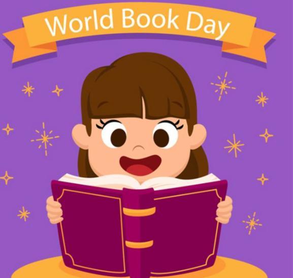 为什么孩子不爱读书?怎么培养孩子读书的兴趣?