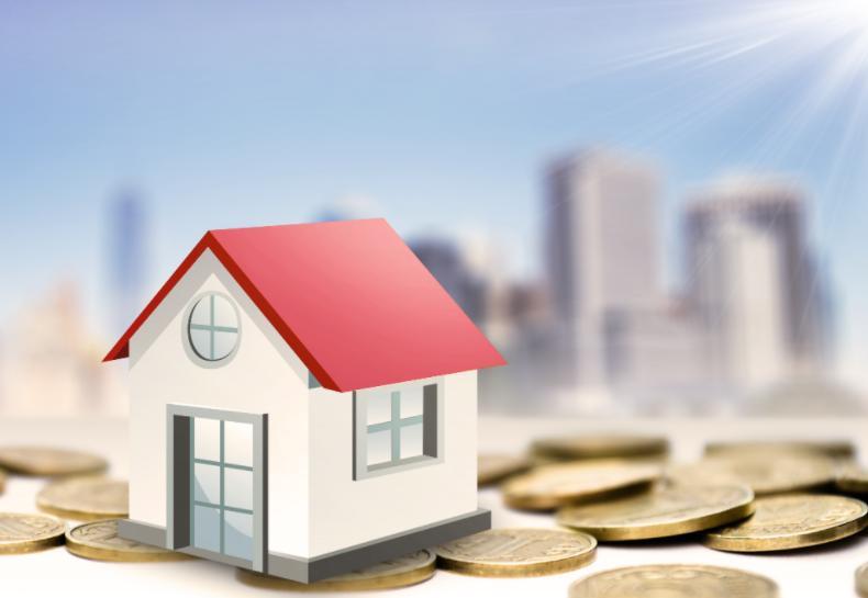 一线城市二手房价仍严重倒挂是啥情况?9月二手房楼市流动性开始逐渐减弱?