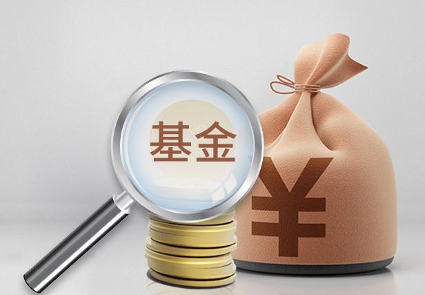 新沃竞争优势混合发行失败,小基金公司也开始两级分化?