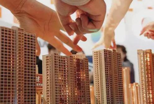"""2021年迎大变局,中国正在""""德国化""""?老百姓未来不需要买房?"""