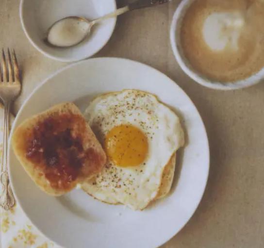 早餐哪些食物最好不要吃?早餐吃什么最有营养?