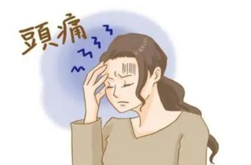 性生活竟然可以缓解偏头痛?性生活缓解偏头痛的原理是什么?