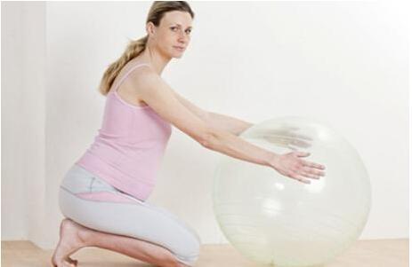 健康操对孕妇有什么好处?孕妇做健康操前的注意事项有哪些?
