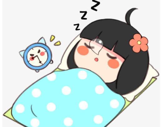 孩子几点睡觉比较好? 孩子几点睡觉可以有助于长高?