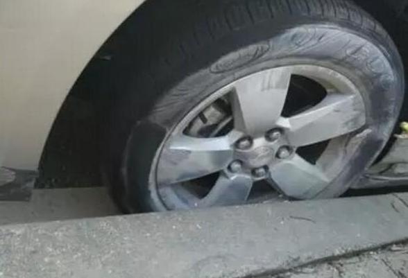 开车最伤车的行为有哪些? 这些错误习惯你有吗?