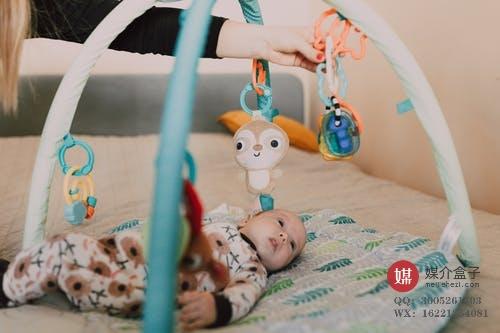 奶粉行业如何做好网络推广?知乎怎么做好母婴行业营销推广?