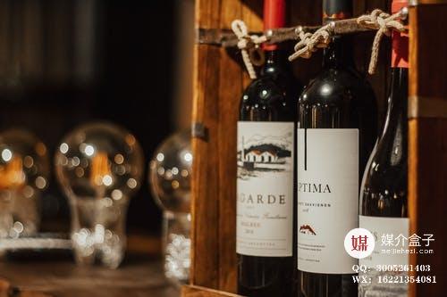 进口红酒加盟怎么做?如何选择葡萄酒加盟品牌?