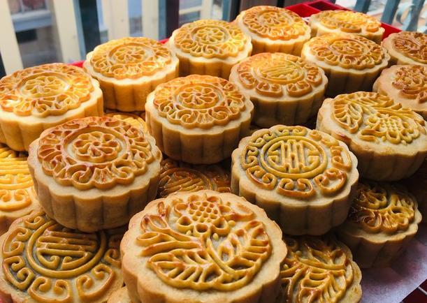 中秋后月饼会打折吗?市面上卖不完的月饼都流向了哪里?