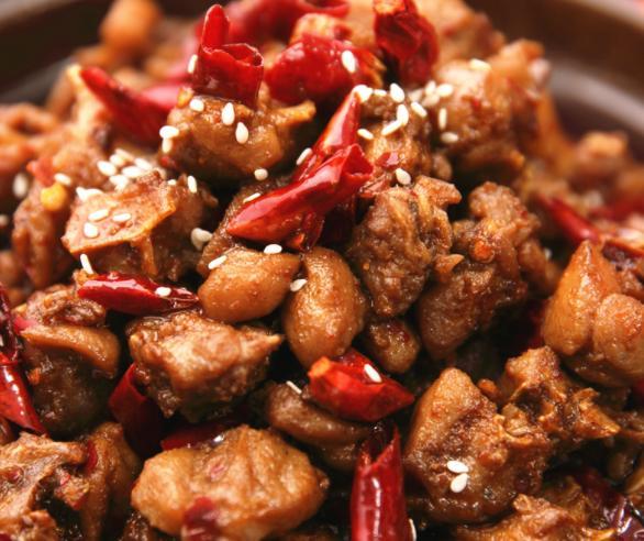 秋季适合吃营养价值高的兔肉吗?兔肉的功效与作用有哪些呢?