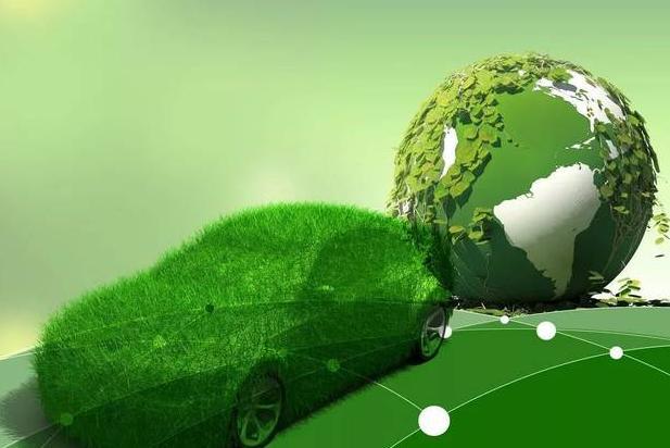 2021年新能源汽车板块龙头股有哪些?新能源汽车概念股一览