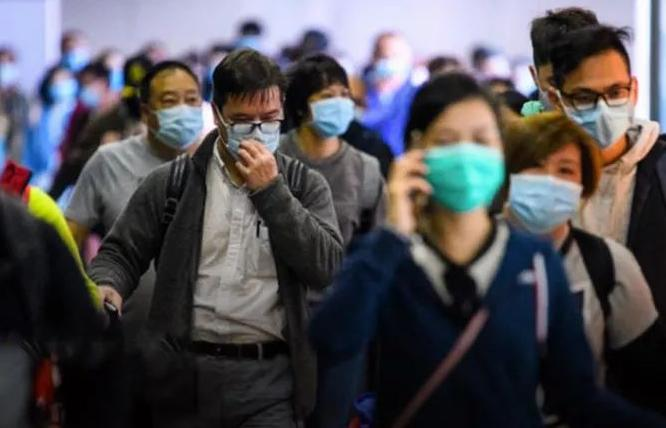 31省区市新增本土确诊9例,黑龙江疫情呈多点散发态势是啥情况?