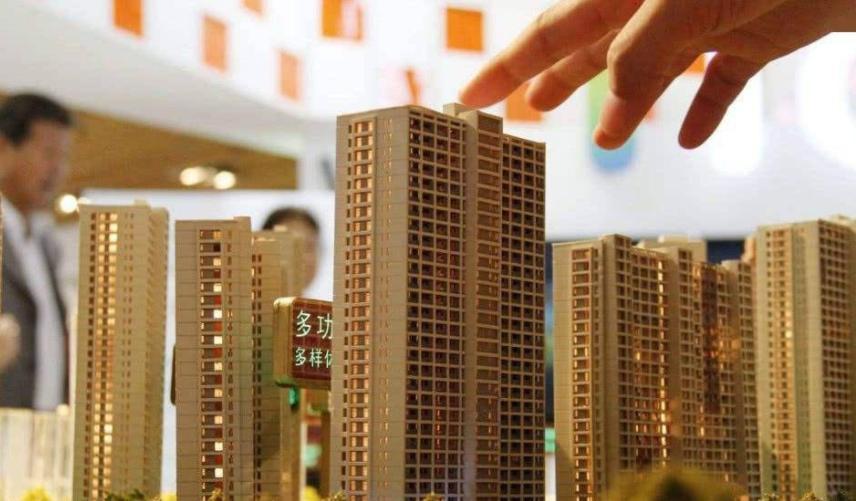 降温政策持续 房地产市场近况如何?2021国庆楼市成交热度如何?