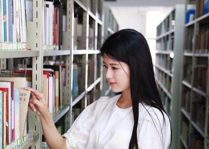 读研会对女生产生怎样的影响?女生在准备考研时需要注意些什么?