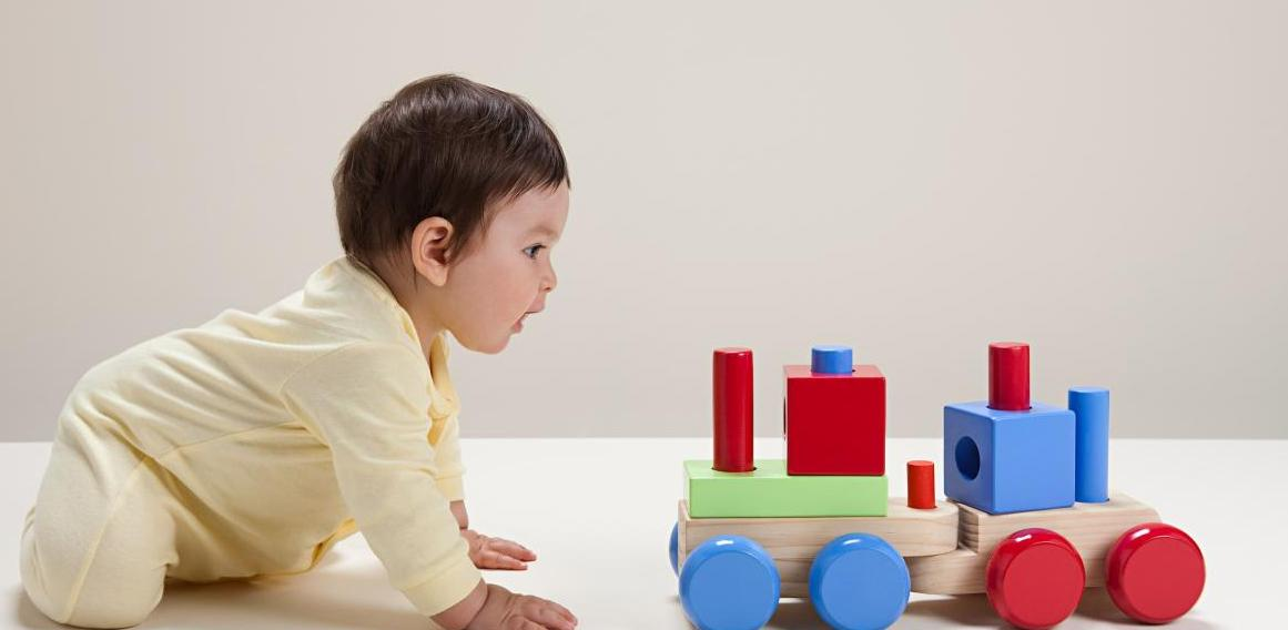开启小孩智力的方法有哪些呢?小孩早教需要考虑哪些问题?