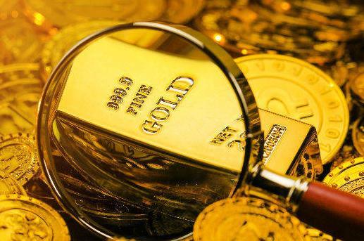 金价遭遇突袭跌至1725是啥情况?9月最新后市黄金原油行情分析和投资建议