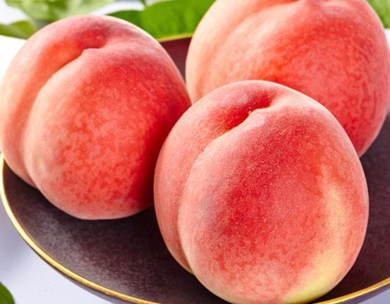 水蜜桃对孕妇来说有什么作用和功效吗?水蜜桃本身的作用以及禁忌是什么?