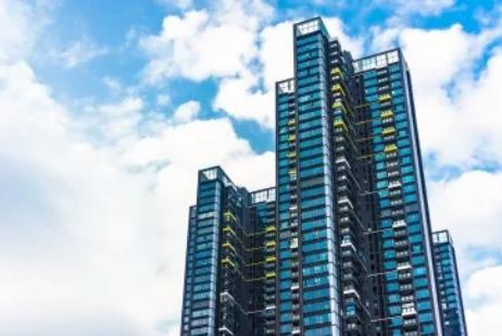 提前还住房贷款有哪些风险?哪些购房者不适合提前还贷?