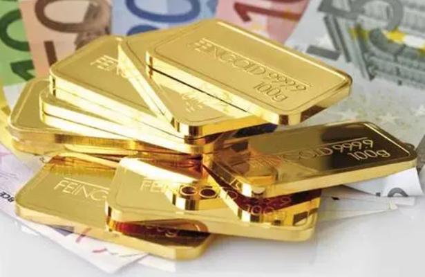 后疫情时代如何投资黄金?最新看懂黄金投资的4个技巧你知道吗?