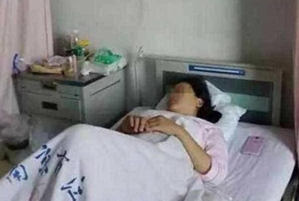 女子剖腹产成植物人医院判赔31万,剖腹产对产妇有哪些危害?