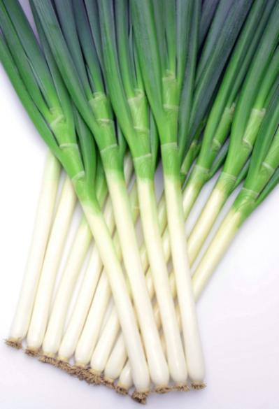 调味必备食材大葱的功效与作用有哪些呢?那些人不能吃大葱呢?