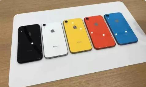 苹果二手机还值得入手吗?目前二手苹果手机哪款值得买?