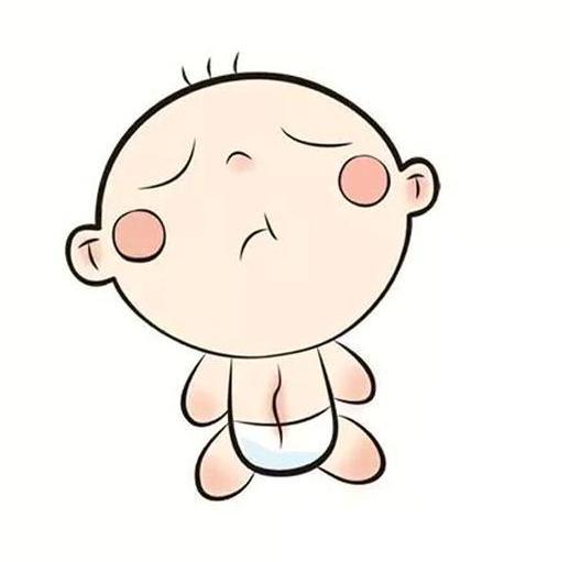 早产儿肺部感染应该怎么护理呢?早产儿肺部感染怎么办?