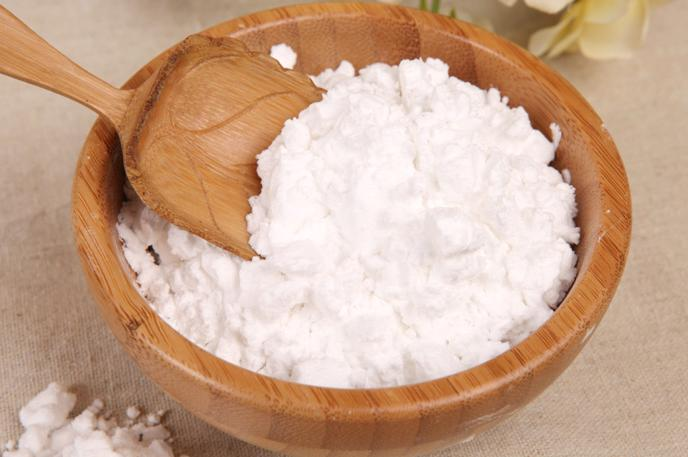 淀粉也能治疗糖尿病?通用的3大类淀粉哪种更有助于糖尿病?