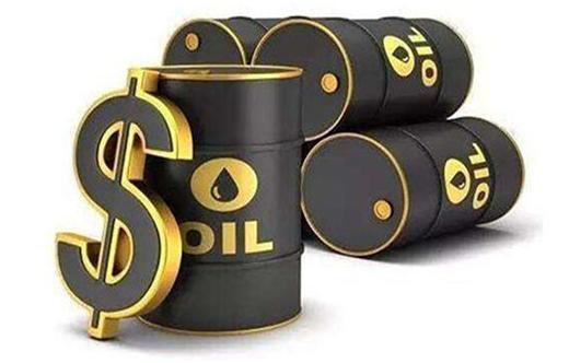 油价明年底将飙升至200美元?全球能源危机下期权市场可能兴起吗?