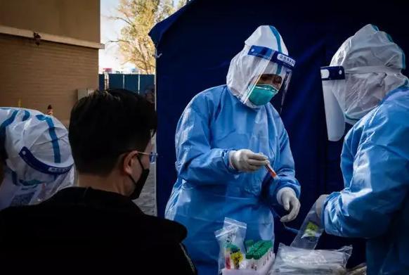 北京昌平一起打牌者已有7人确诊,国产灭活疫苗对德尔塔变异株的防护效果如何?