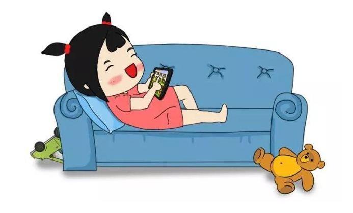日常生活健康使用手机的妙招有哪些?玩手机过分上瘾有什么危害呢?