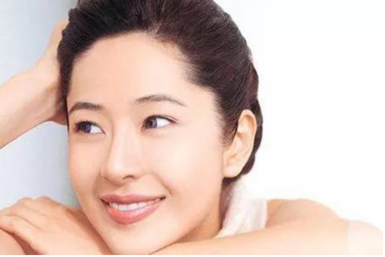 春夏护肤如何保湿补水,焕颜的三个小方法