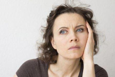 50岁女人更年期保健的两大方法