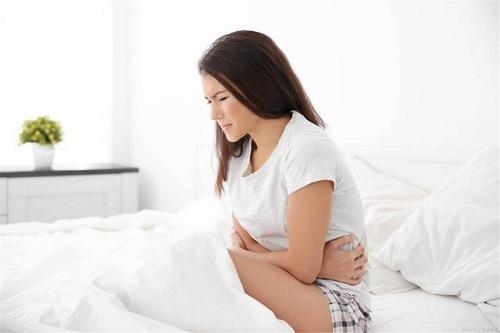 宫颈炎有什么危害?