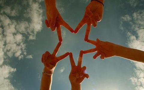 关爱女性心理健康 减少避免焦虑抑郁等不好的心理障碍
