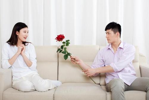 你有了解过什么叫做无性婚姻吗?多些热爱也许会更美好