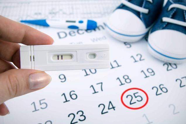 女性在排卵期同房怀孕几率有多大?女性排卵期同房提高怀孕的有效方法