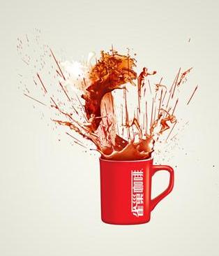 雀巢咖啡致癌?到底是耀眼还是实话?