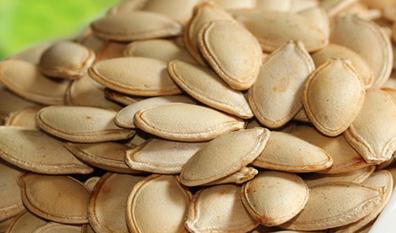 南瓜子的药用价值和功效以及营养成分是什么?该怎么吃?