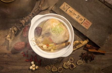 紫皮石斛怎么吃 紫皮石斛的食用禁忌